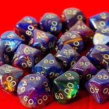 12145202-1-1-5-dice-and-games-koznnl-magma-10-zncian-setka