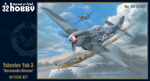 special-hobby-32067-1-32_20951