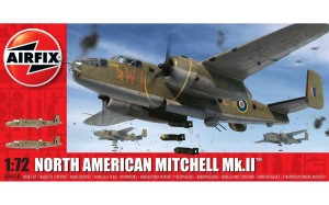 a06018_north-american-mitchell-mkii_box-front_web