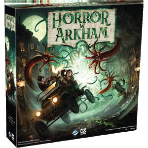horror-w-arkham-3-edycja
