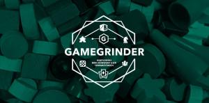 gamegrinder-tlo