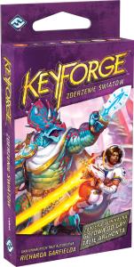rebel-keyforge-zderzenie-swiatow-talia.1308227.800x0