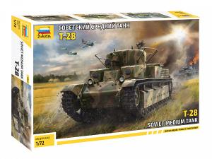 sovetskiy_sredniy_tank_t_28