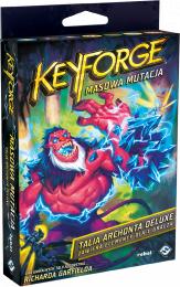 rebel-keyforge-masowa-mutacja-talia-deluxe-3d-260x260-ffffff