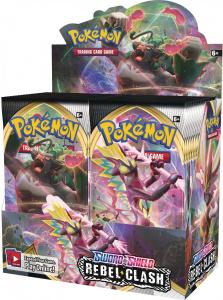pokemon-rebel-clash-booster-box-1200x900-ffffff