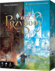 rebel-zew-przygody-box3d-500x500-ffffff