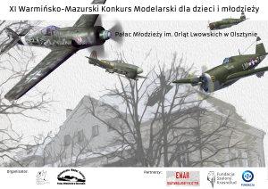 modelarski-1-scaled
