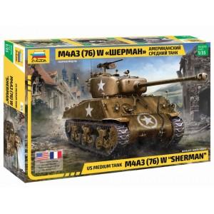 p4338-z3676-1-35-m4-a3-76mm-sherman-tank