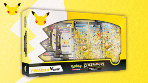 25th-special-collection-pikachu-v-union-169-en